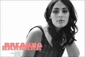 breanna-barbara-opener-ff