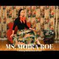 Ms. Moira Roe, cosmopolitan ranch girl. Ponyboy magazine.