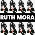 Artist Ruth Mora. Ponyboy magazine.