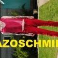 Lazoschmidl Spring/Summer 2021 photographed by Florian Dezfoulian. Ponyboy magazine.