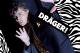 DRÄGER - musician/model Spencer Draeger for Ponyboy. Photographer/menswear stylist Alexander Thompson.